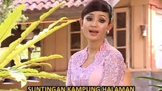 Gambar cover Dian Kusuma - Melati Di Tapal Batas (Official Lyric Video)