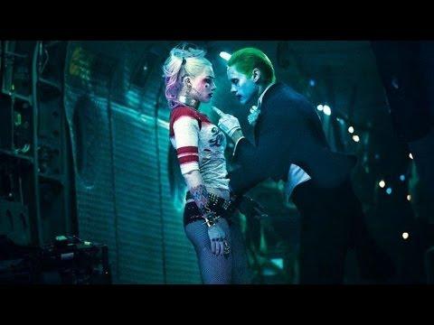 10 Disturbing Scenes Cut From Comic Book Movies