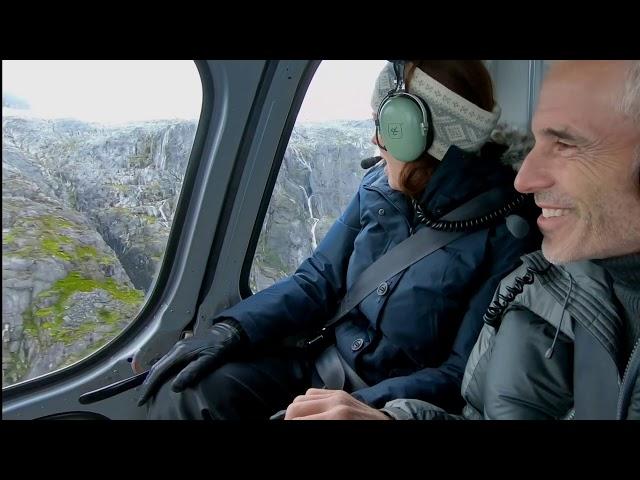 Accor Vacation Club Norwegian Cruise Line Promo