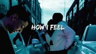 J.I. x Lil Tjay Type Beat | How I Feel | Piano Type Beat | @AriaTheProducer @JabariOnTheBeat