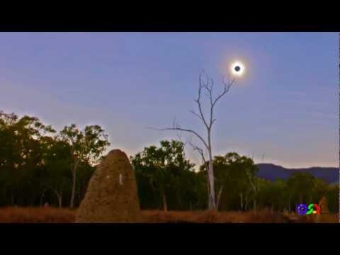 Eclipse Total de Sol 14-11-2012.mp4