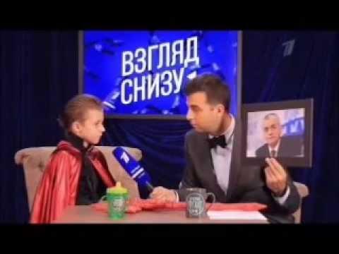 влад гуськов фото надя гуськова: