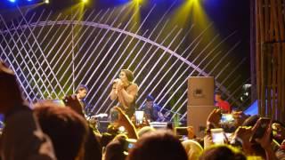 Live! Berhenti Berharap - Sheila On 7 - Bintaro Jaya XChange Mall