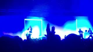 Stop Dat Dizzee Rascal Boy In Da Corner Live Copper Box Arena 22 10 16