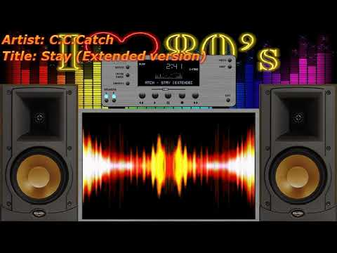 Eurodisco Forever 10