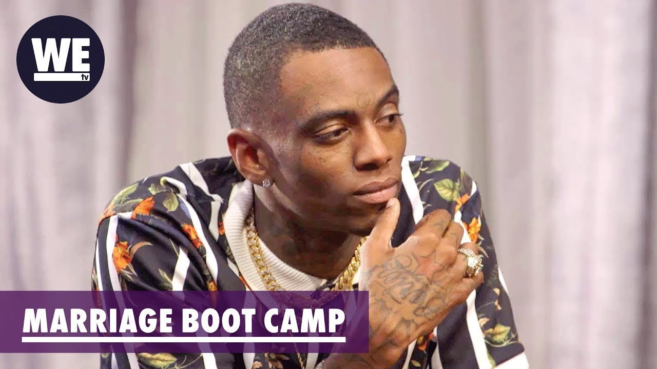 marriage boot camp reality stars hip hop edition s12e08