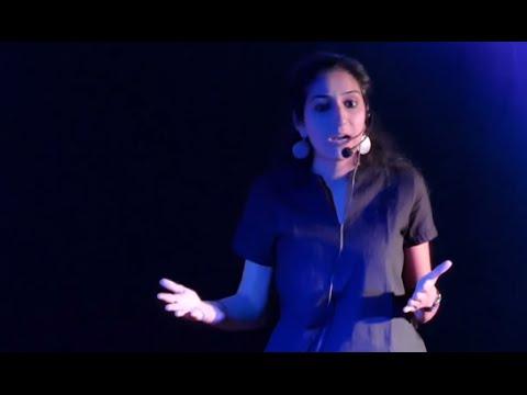 The 'Not-So-Sweet' Life in Chattisgarh   Guneet Kaur   TEDxNSIT