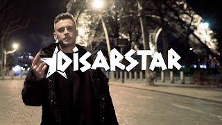 Disarstar - Wie es geht (prod. by Dasmo & Mania)