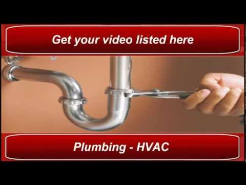 Morris IL Plumbing & Heating | 60450 | Morris IL Plumbing | Morris Illinois Heating and cooling