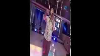Arijit Singh Singing Sonu Nigam