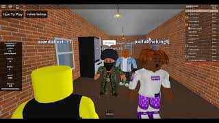 roblox rrp 2 THE PURGE ep 1