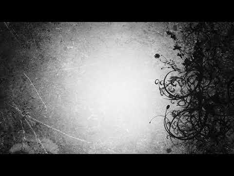 Andrey Plavinskiy: Mantra (Original Mix)