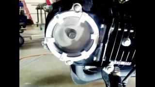 125cc grom cam video, 125cc grom cam clips, nonoclip com