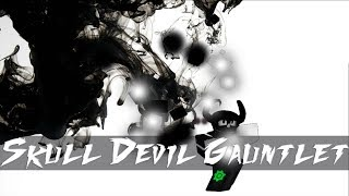 Roblox Script Showcase Episode#786/Skull Devil Gauntlet