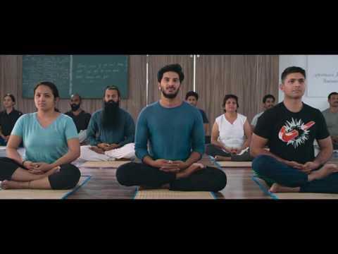 Thalli Pogathey - Video Song Remix | Kali...