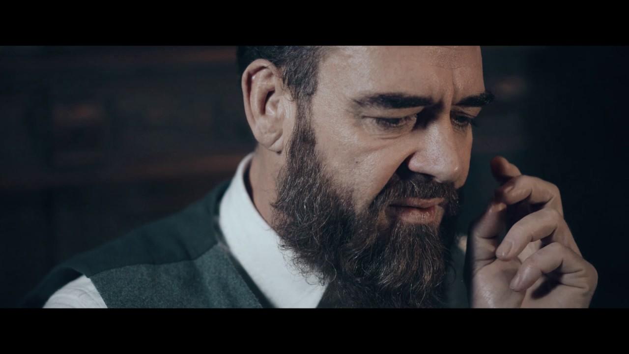 Uncle Vanya | Trailer