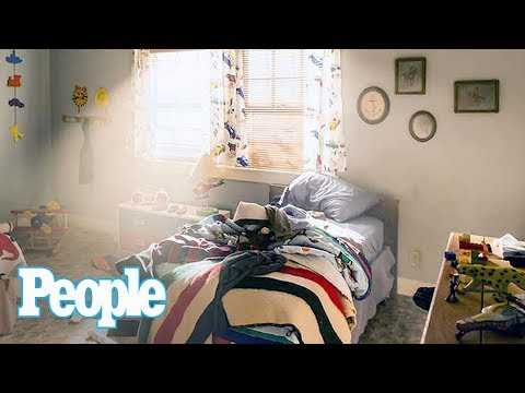 Thumbnail: 'Raven's Home', 'This Is Us': How To Get Some Of TV's Hottest Kids' Rooms | People NOW | People