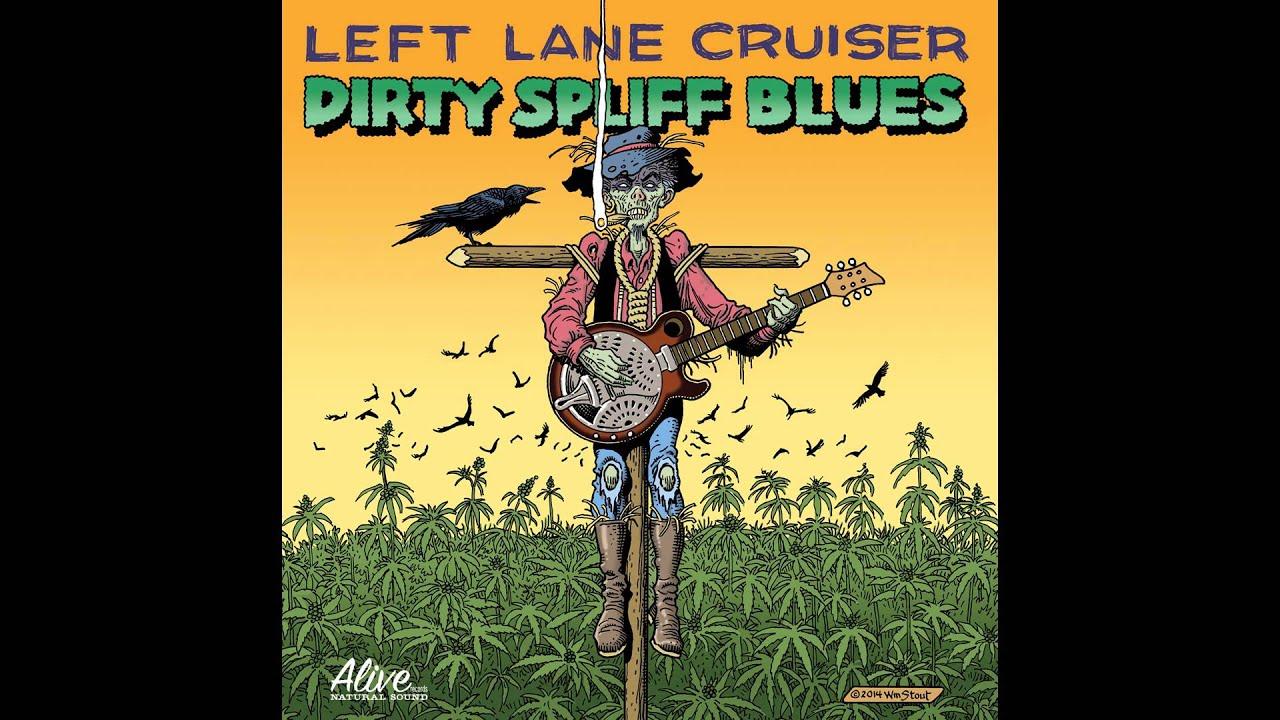 left-lane-cruiser-tres-borrachos-official-alive-records