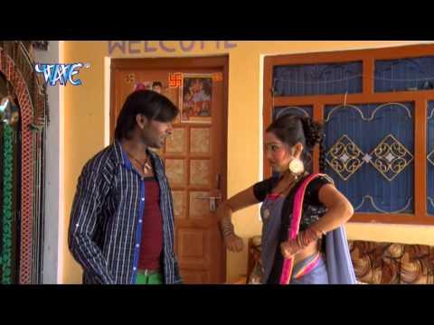 ऐ भौजी शादी करा दS  Ae Bhauji Sadi Kara Da | Kaho Tel Laga Ke | Bhojpuri Hit Song HD