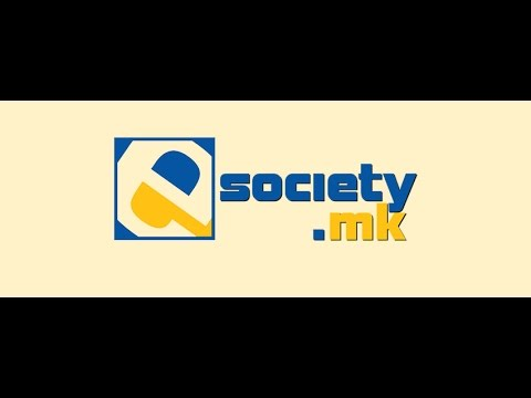 E-Society.mk: FREEDOM AND PRIVACY ON THE INTERNET
