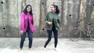 ILLEGAL WEAPON | Jasmine Sandlas | Ft Garry Sandhu | Barefoot Choreography | Latest Punjabi Hits|