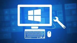 Windows 7 - Ohne Datenverlust und CD zurücksetzen