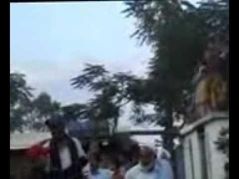 BEST FIRRING SHADI SAJJAD AHMED TANOLI SHERHOTA  LASSAN NAWAB
