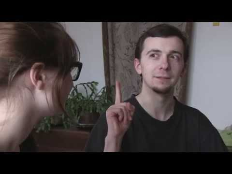DALŠÍ FÁZE VZTAHU from YouTube · Duration:  46 seconds
