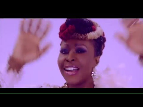 Louisa - We Love You ft. Joe Mettle (Official Video)