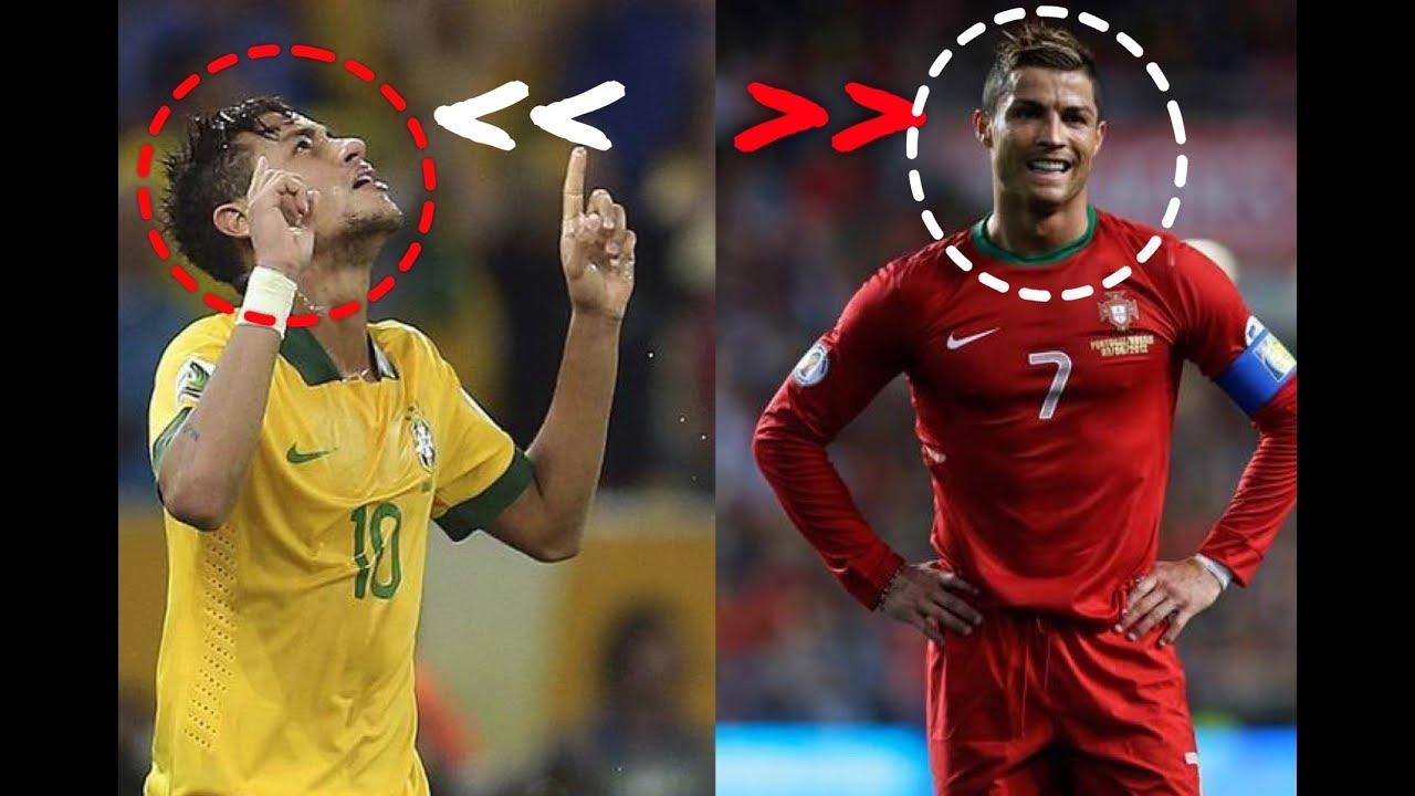 Gambar Pemain Bola Termahal Dunia