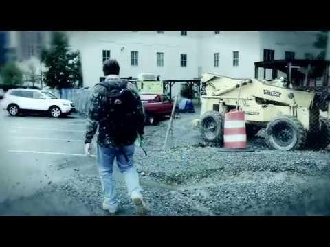 Gold Fever Episode 166 Concrete Jungle Youtube