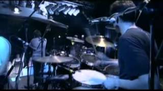 3 Doors Down - When I'm Gone - Live @ Munich (2002-10-14)