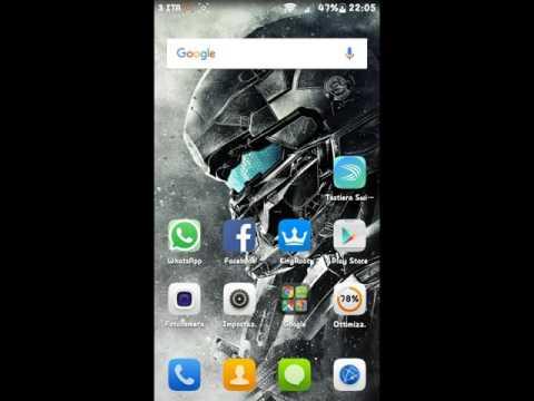 Come fare il Root ad Android 7.0 Nougat - GuideSmartPhone.net