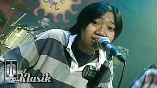 Base Jam - Bermimpi (Live Acoustic)