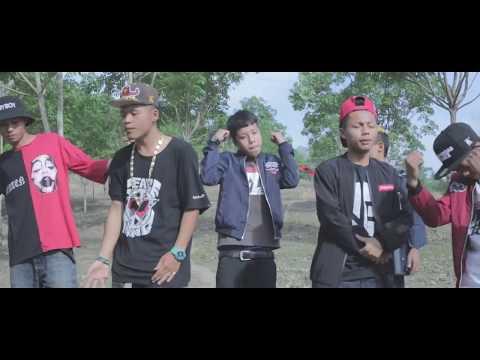 Karen new hip hop song (Hae Kay Klay Klay) Klay ,KD, BN