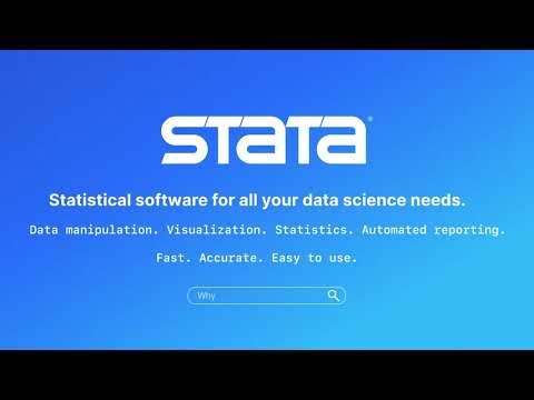 5 Aplikasi Data Analyst Yang Dapat Anda Pelajari Sebelum Menerima Job