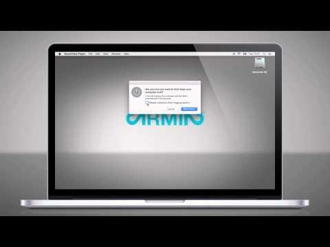 [Full-Download] How To Change Startup Programs Mac Os X 10 10 Yosemite
