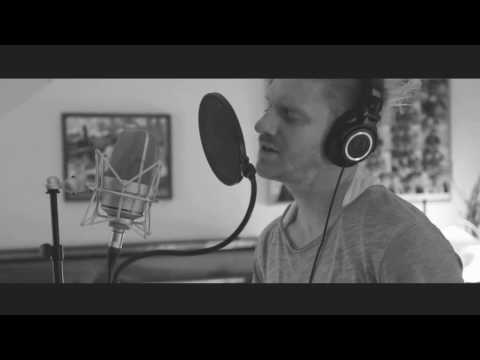 Hunger - Amused (Acoustic)