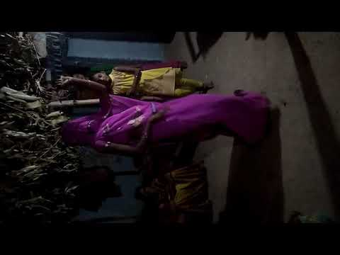 Bast video song DJ REMIX vipin Kumar