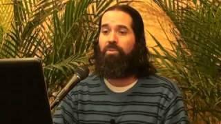 Teología 06 - #4b - Don de Fe p2 - Ken Zenk