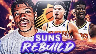 i-turned-the-phoenix-suns-to-champions-in-nba-2k20