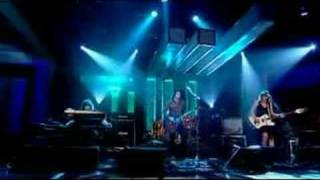 Silversun Pickups-Lazy Eye (Live)