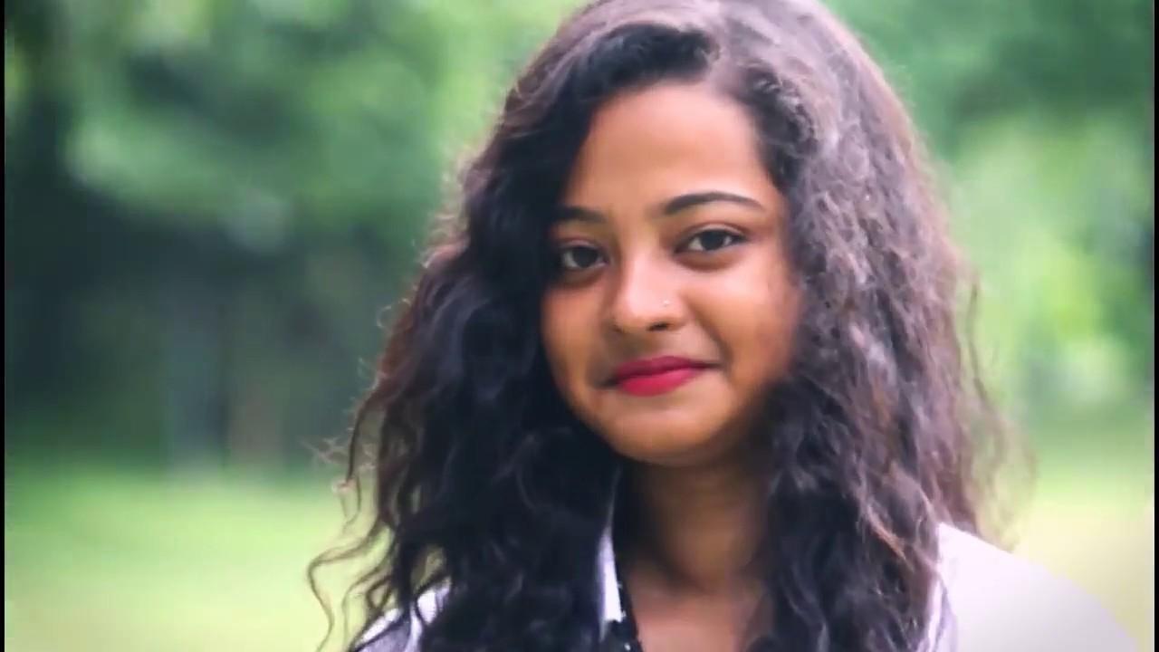 Download Bangladeshi Girls new Funny Video