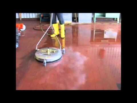 Karcher - Lavadoras de Alta Pressão - Lavar Veículos - Limpeza da Oficina