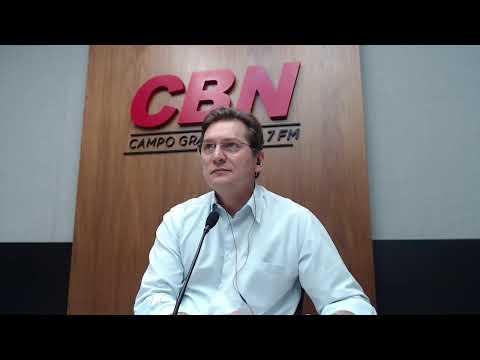 CBN Agro (02/05/2020) – com Éder Campos
