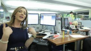 Chris Jansing Answers Viewer Questions