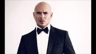 Pitbull - Can't Have (Audio) ft. Steven A. Clark, Ape Drums - Lyrics