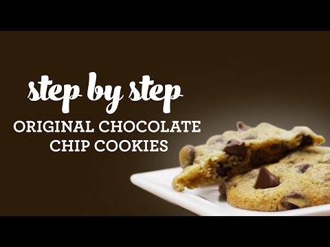 how-to-make-the-original-nestle®-toll-house®-chocolate-chip-cookies