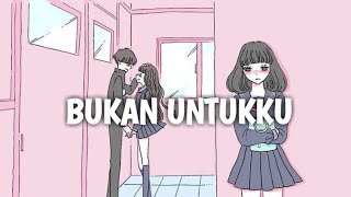 Download bukan untukku ~ rachmi ayu cover by malik ferdy Mp3