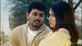Sachin Theme Song Full Video 4K _ Sachien Tamil Movie _ Vijay _ Bipasha Basu _ Genelia _